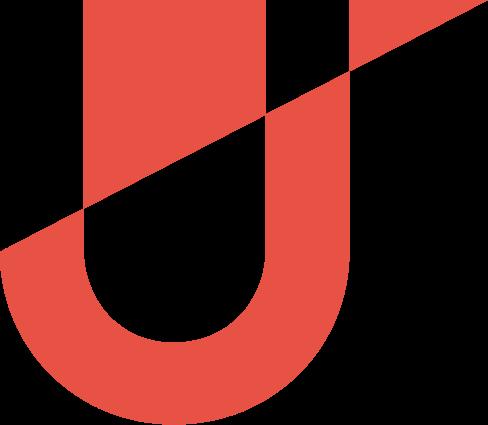 Agentur für Corporate Design aus Leipzig