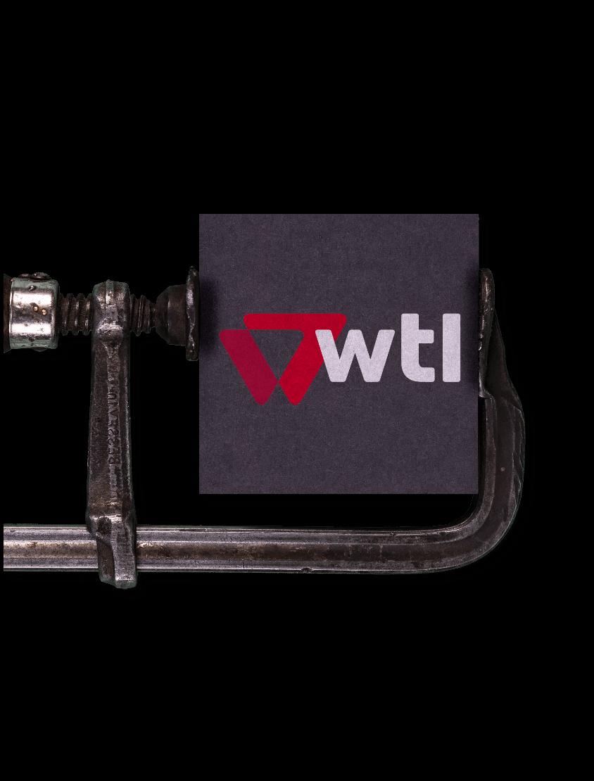 Marken-Redesign für Webagentur